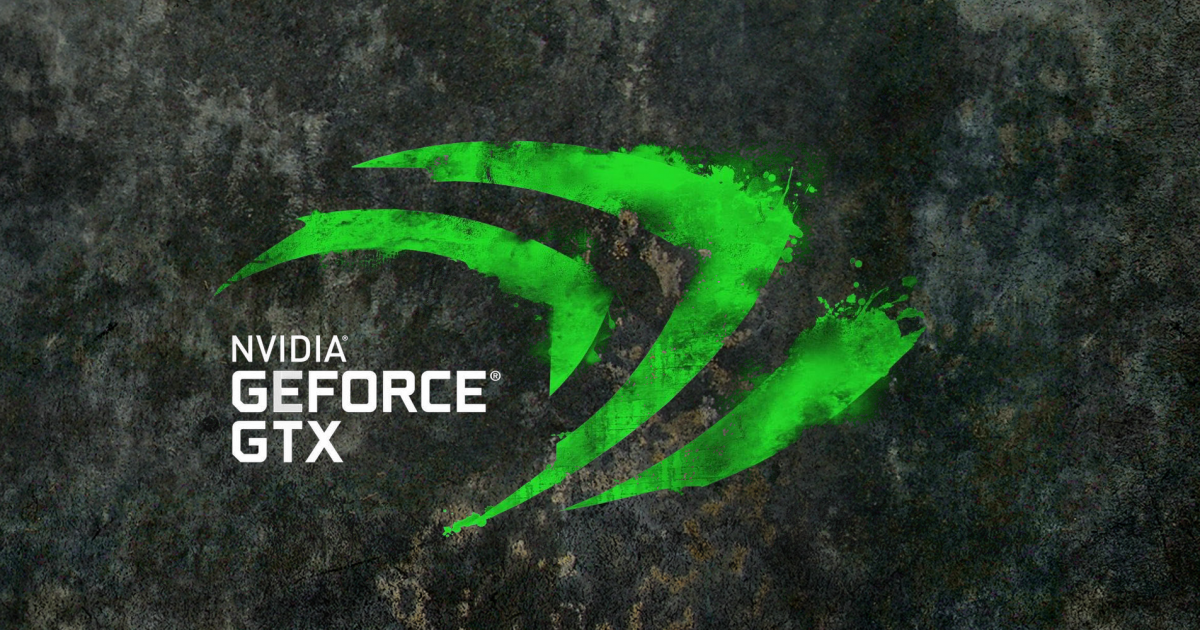 Take a look at the newly released GTX 950!