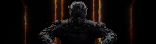 icon background codbo3