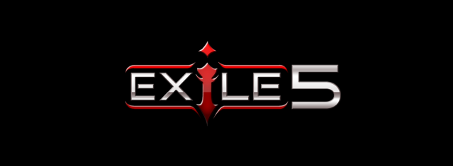 Team Exile5's massive weekend: July 19-21